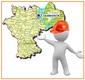 ульяновск и область